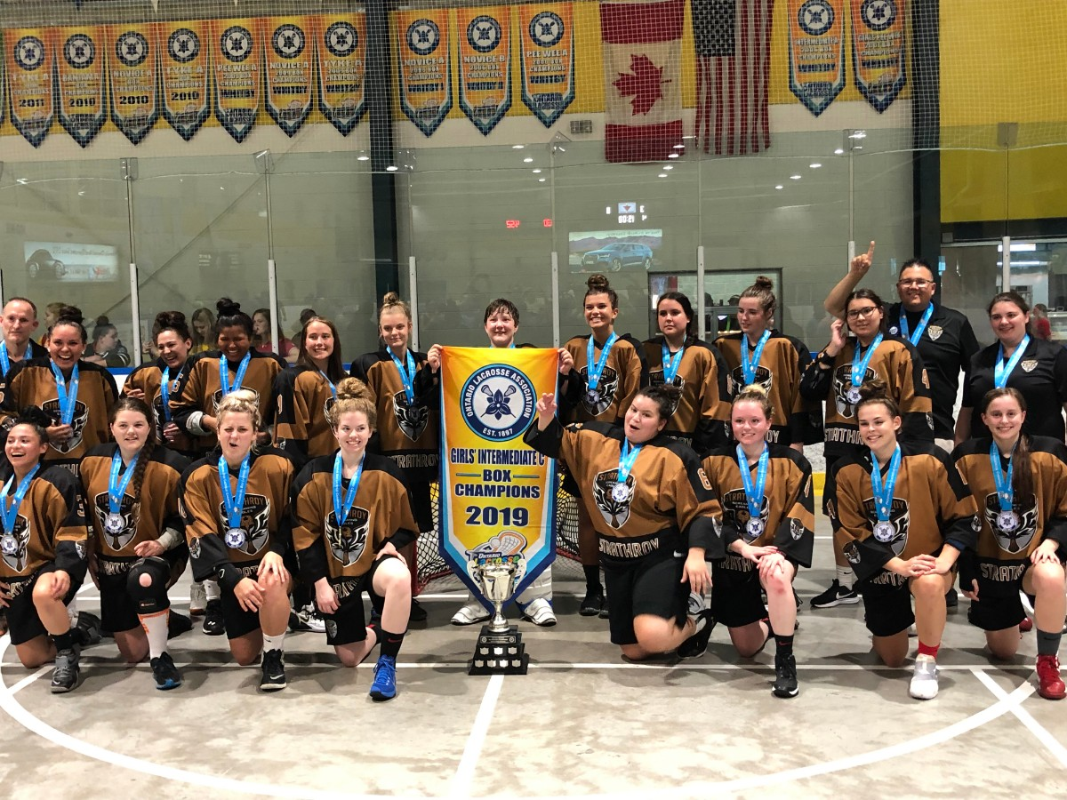1_girls_intermediate_provincial_champs_2019_.JPG