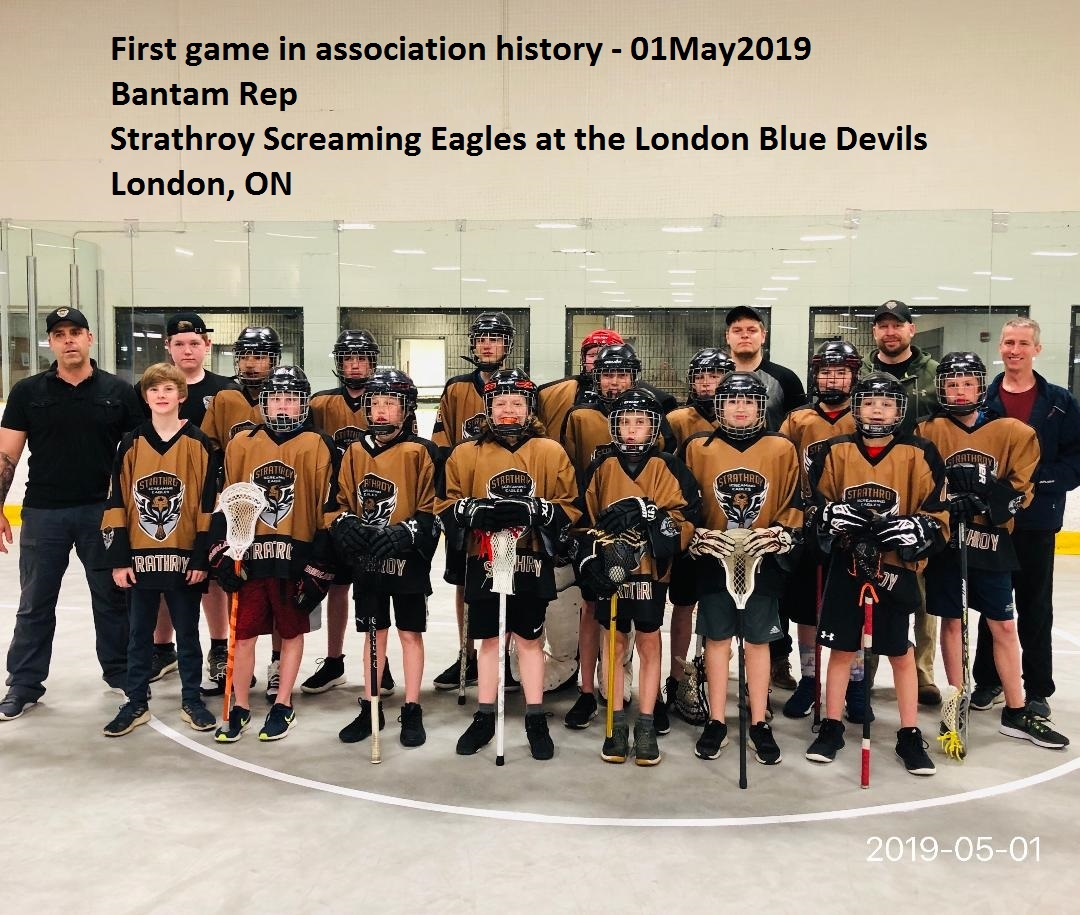 2019_team_photo_first_game_screaming_eagles.jpg
