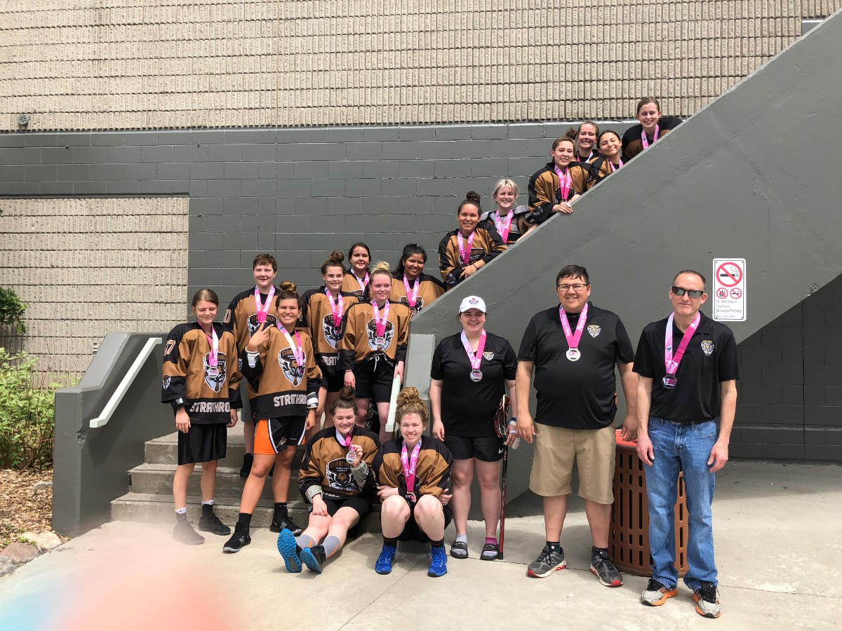 Intermediate_girls_finalist_whitby_tourney_2019.JPG
