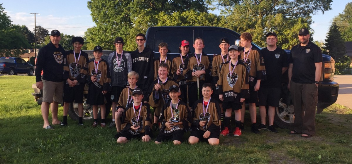 bantam_boys_finalists_simcoe_fathers_day_tourney_2019.jpg