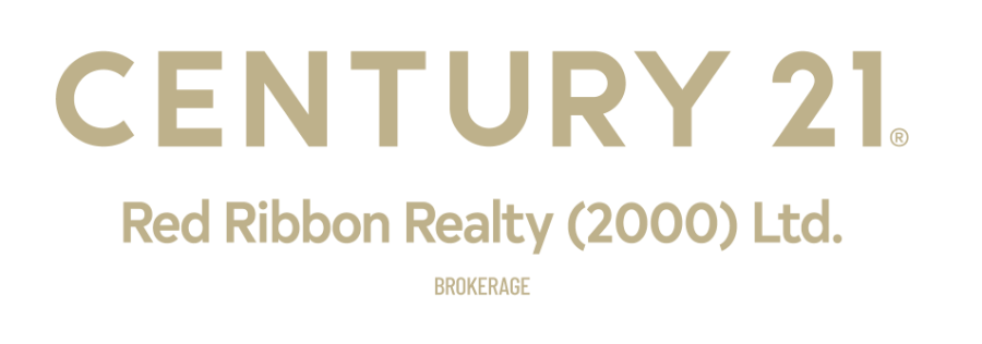 Century 21 Red Ribbon Realty (2000)- The Parsons