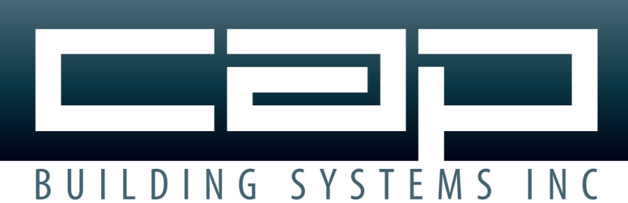 CAP Building Systems Inc